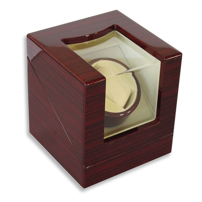 Kreisler Lifestyle Single Watch Winder