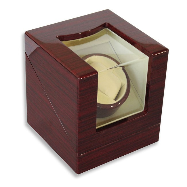 Kreisler Lifestyle Single Watch Winder - Thumbnail 0