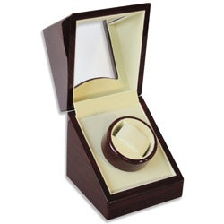 Kreisler Lifestyle Single Watch Winder - Thumbnail 1