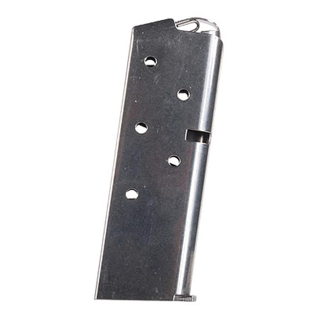Sig Sauer Factory-made P238 6-round Magazine - Thumbnail 0
