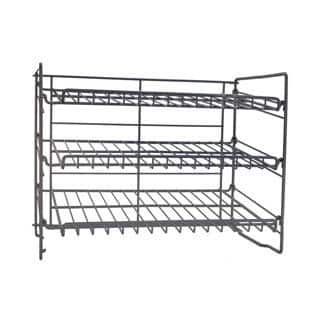 Atlantic Silver Steel Can Rack|https://ak1.ostkcdn.com/images/products/5254710/P13074306.jpg?impolicy=medium