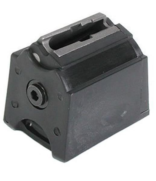 Ruger Factory-made 10/ 22 10-round Magazine
