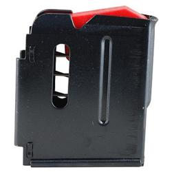 Savage Arms Factory-made Model 90 5-round Magazine - Thumbnail 1