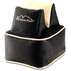 Stoney Point Compact Rear Shooting Bag
