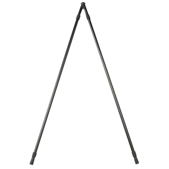 Stoney Point Rapid Pivot Standing Shooting Bipod