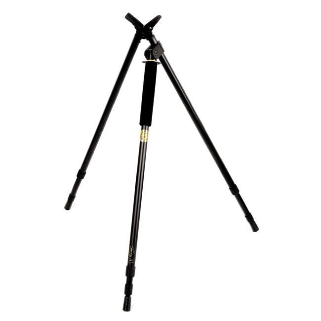 Stoney Point Explorer Shooting Tripod