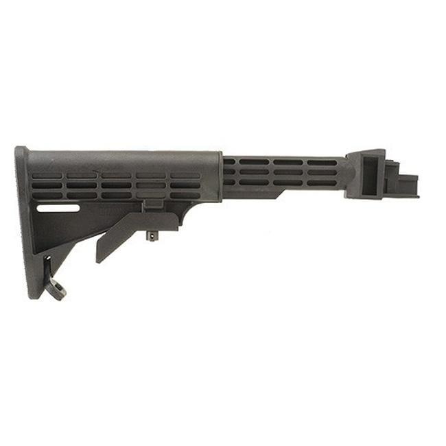 Tapco AK T6 Collapsible Gun Stock
