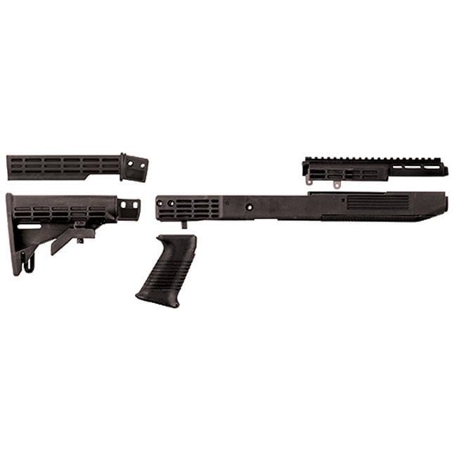 Tapco INTRAFUSE Mini-14/ 30 Rifle Stock System