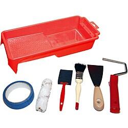 Ruff & Ready 8-piece Home Improvement Kit (Case of 20)