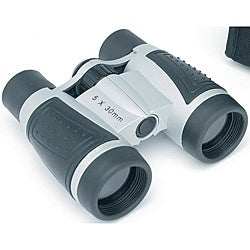 TrailWorthy Sports Binoculars (Case of 25)