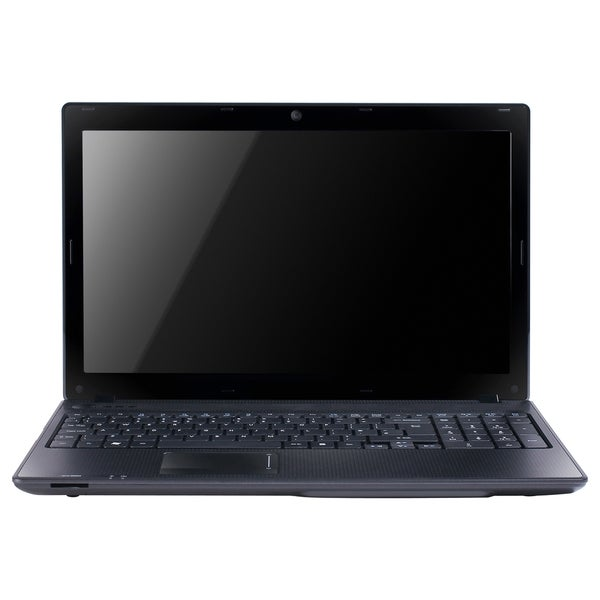 """Acer TravelMate 5742 TM5742-7908 15.6"""" LCD Notebook - Intel Core i5 ("""