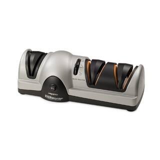 Buy Knife Sharpeners Amp Storage Online At Overstock Com
