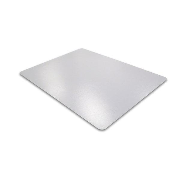Floortex Cleartex Ultimat Chair Mat for Hard Floors (48 x 79)