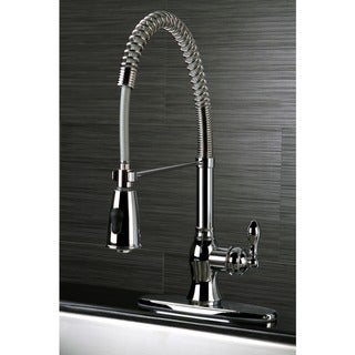 Top product reviews for american classic modern chrome for American classic homes reviews