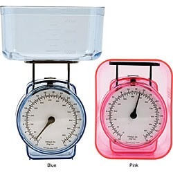 KitchenWorthy Kitchen Scales (Pack of 25)
