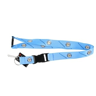Pittsburgh Penguins Retro Lanyard