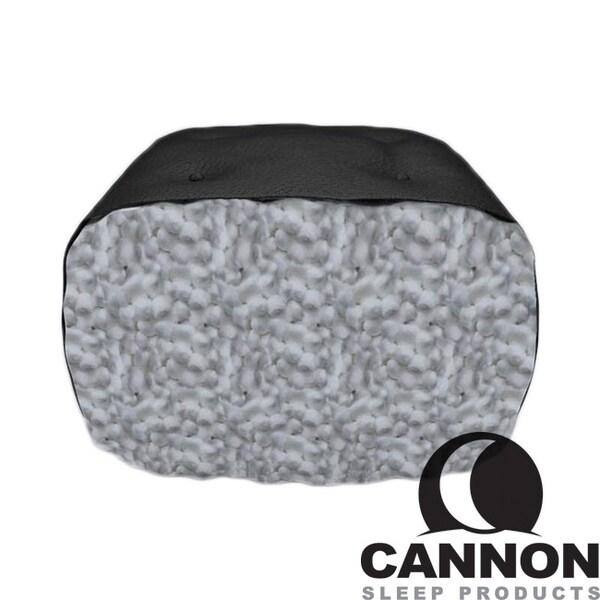 5-inch Cotton Full-size Futon Mattress