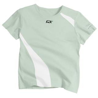 IguanaMed Women's Short Sleeve Skinz T-shirt