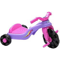 American Plastic Toys Sweet Petite Trike
