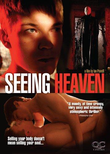 Seeing Heaven (DVD)