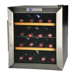 Kalorik WCL 32963 16-bottle Wine Bar
