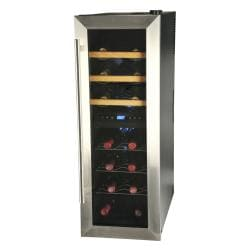 Kalorik WCL 32964 21-bottle Wine Bar