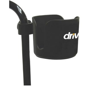 Drive Medical Universal Cup Holder