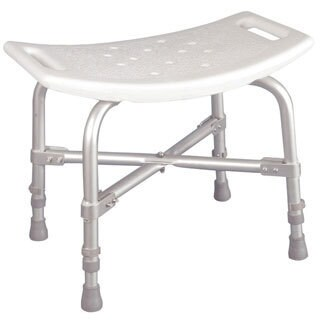 Drive Bariatric Heavy Duty Bath Bench