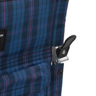 Drive Fly Lite 19-inch Ultra Lightweight Transport Wheelchair|https://ak1.ostkcdn.com/images/products/5274672/P13090280.jpg?impolicy=medium