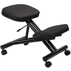 Boss Kneeling Stool|https://ak1.ostkcdn.com/images/products/5277480/Boss-Kneeling-Stool-P13092609.jpg?impolicy=medium