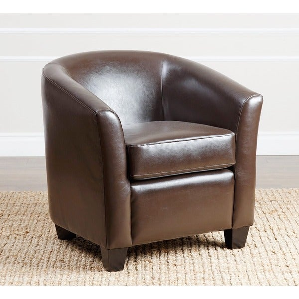 Is Abbyson Living Furniture Good Quality