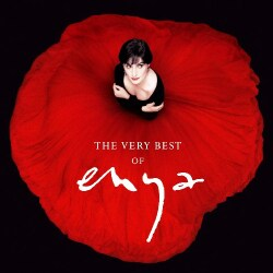 Enya - Very Best of Enya