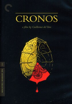 Cronos (DVD)
