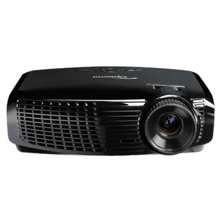 Optoma TX542-3D 3D DLP Projector - 720p - HDTV - 4:3