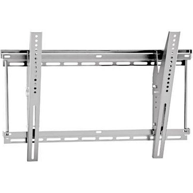 Omnimount TV Wall Mount for 32-inch to 54-inch Flat Screen TVs