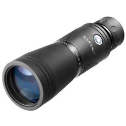 Barska 10x40 Close Focus Blueline Monocular