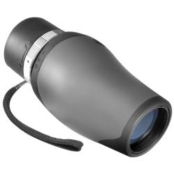 Barska 6x30 Waterproof Blueline Monocular|https://ak1.ostkcdn.com/images/products/5286112/69/774/Barska-6x30-Waterproof-Blueline-Monocular-P13099361.jpg?impolicy=medium