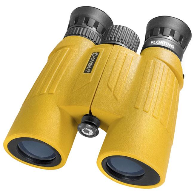 Barska 10x30 Waterproof Floating Binoculars