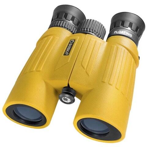 Barska 10x30 Waterproof Floating Binoculars