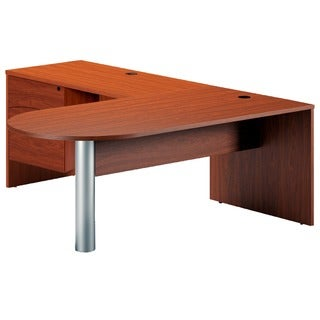 Mayline Brighton Suite 9 Desk