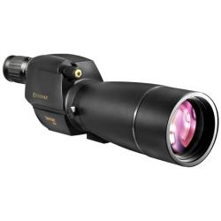 Barska Naturescape ED 20-60x80 Glass Spotting Scope - Thumbnail 0