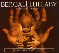JOSE RUBAN DE LEON - BENGALI LULLABY