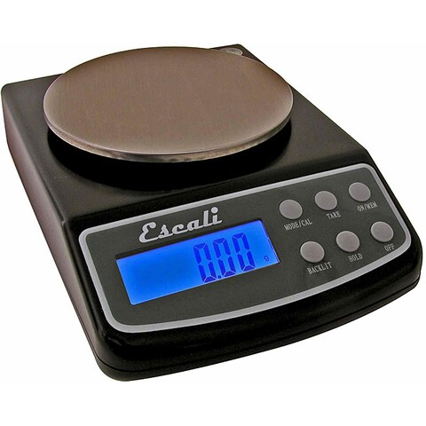 L-Series L125 Digital Scale