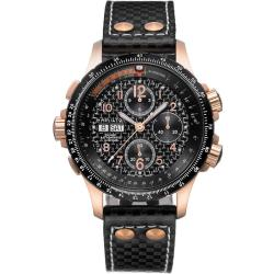 Hamilton Men's Khaki X-Wind Chronograph Watch - Thumbnail 0
