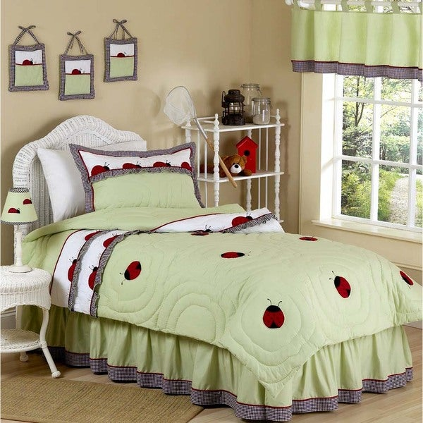 bedding sets celadon green products