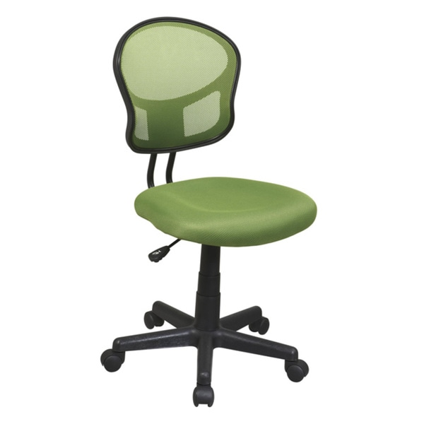 Office Star Mesh Task Chair