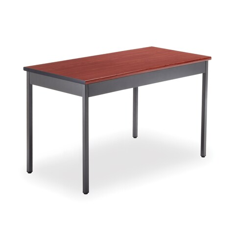 OFM 24 x 48-inch Utility Table
