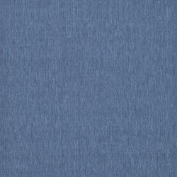 Safavieh Courtyard Blue/ Ivory Indoor/ Outdoor Rug (2'7 x 5') - Thumbnail 2