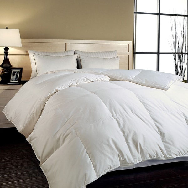 rated goose products reviews comforters sateen best comforter down colored home top cuddledown