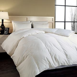 Down Comforters For Less | Overstock.com : feather and down quilts - Adamdwight.com